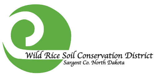Wild Rice Soil Conservation District